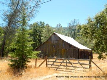 chiles valley barn