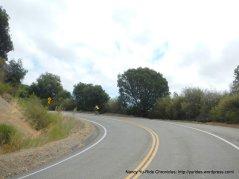 pinehurst rd
