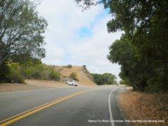 pinehurst summit