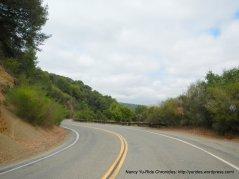 descend pinehurst