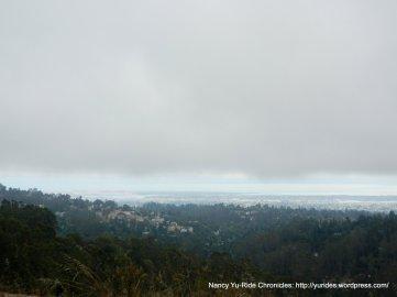 city viewsbay views
