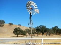 mines rd windmill