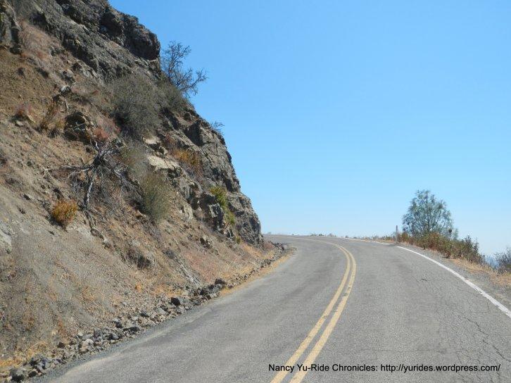 big canyon rd