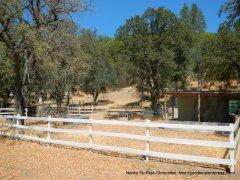 siegler valley ranch