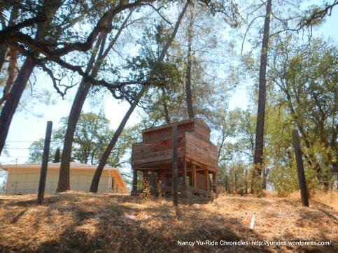 hwy 29 ranch postbox