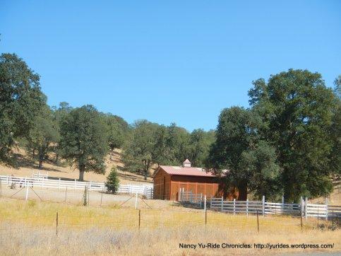 high valley ranch