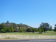 hidden valley lake golf course