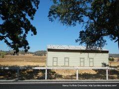 lon valley ranch