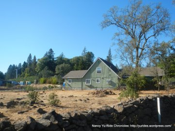 angwin house
