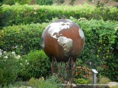 yountville globe
