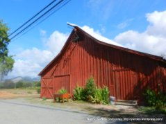 red barn-CA-128