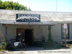pt reyes station