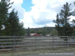 st helena rd ranch