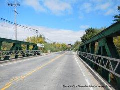pt reyes station bridge