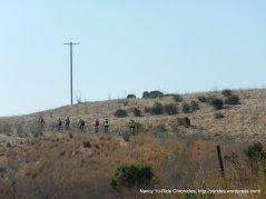 meadowlark trail-nike hill