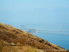 south bay views