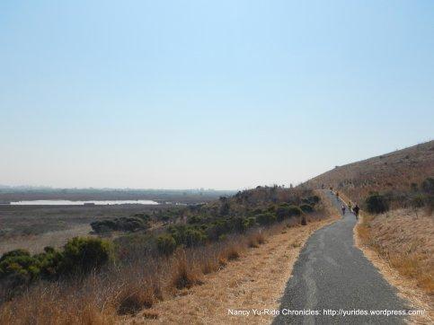 bayview trail