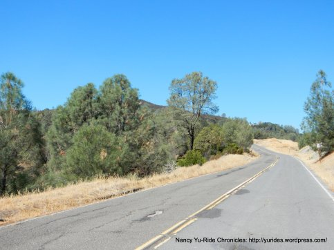 pope canyon rd