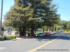 younrville park