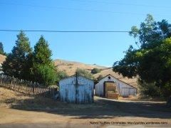 platforn bridge ranch