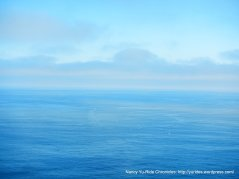 paciifc ocean