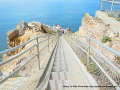 308 steps