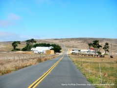 historic c ranch