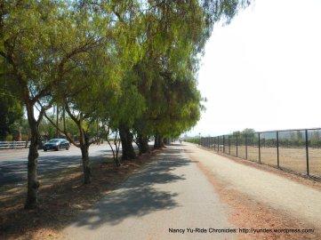 s livemore path