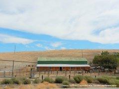 grant line ranch