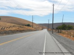 descend altamont pass rd