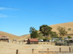 altamont pass rd ranch