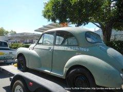 cars for sale on danville blvd