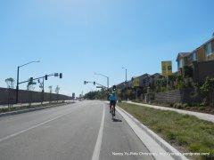 san ramon valley-new subdivision
