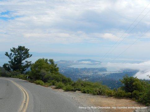 vista point views-high point