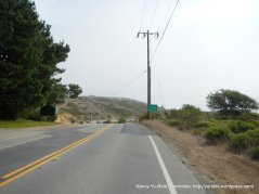 panoramic hwy-four corners