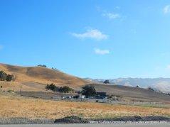tassajara ranch