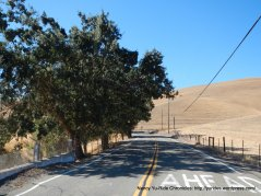 highland rd-alameda county