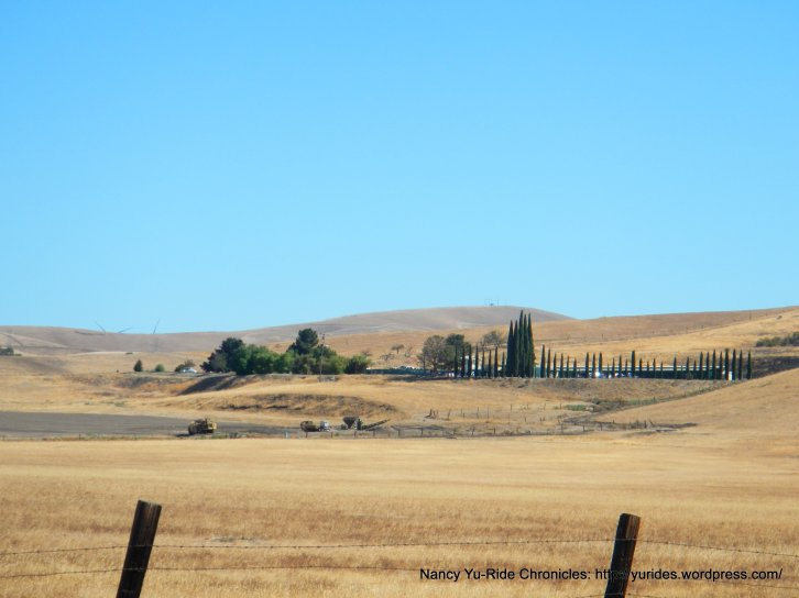 livermore valley ranch