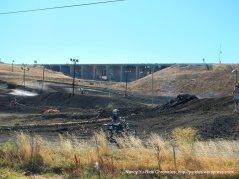 club moto motorcross track