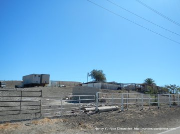 casa de aguilar ranch