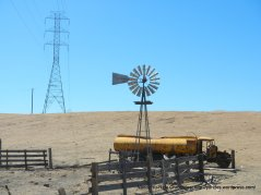 midway rd windmill