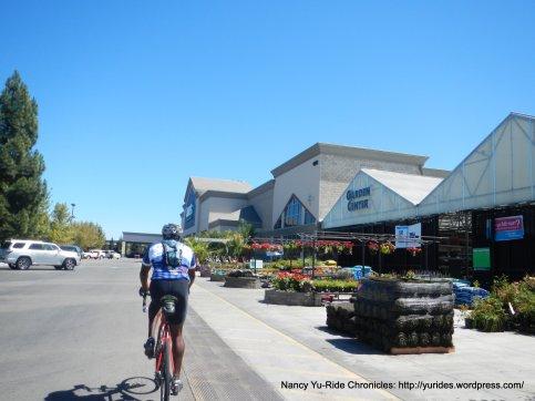 livermore shopping plaza