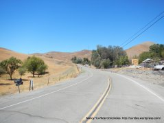 collier canyon rd