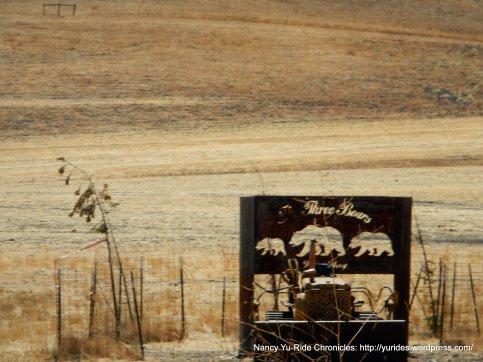 three bears ranch