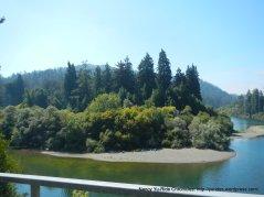 Rissian River