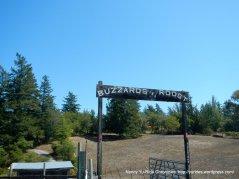 buzzards roost ranch