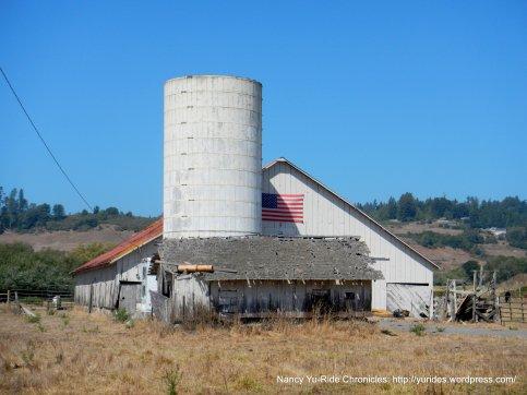 old ranch-freestone