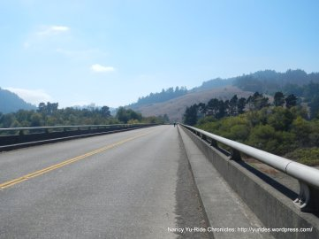 moscow rd-russian river xing