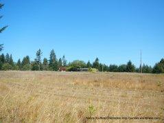 seaview rd meadow