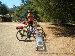 ratna ling bike stop